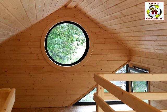 dom 35m2 jak zbudowa dom krok po kroku budowa domu 95m2 plus 34m2 taras budowa domu krok. Black Bedroom Furniture Sets. Home Design Ideas